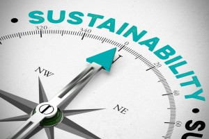 K2E Sustainability Goals